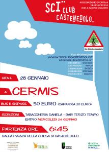 Gita-CERMIS-28-GENNAIO-2018