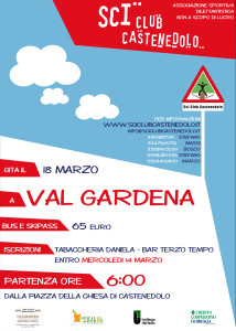 gita-val-gardena-18-marzo-2018